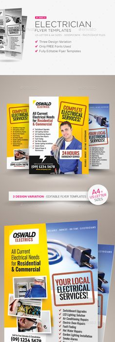 Travel Company Flyer Template Travel Companies Flyer Template And