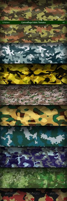 Camouflage business card business cards camouflage and business camouflage texture backgrounds colourmoves