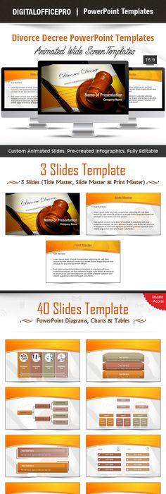 Divorce Certificate Template Printable - MarriageCertificateTemplate - copy marriage counseling certificate template