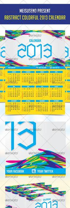 Mayo 2017 Infantil Printable Poster Calendario Esp Craft Patterns