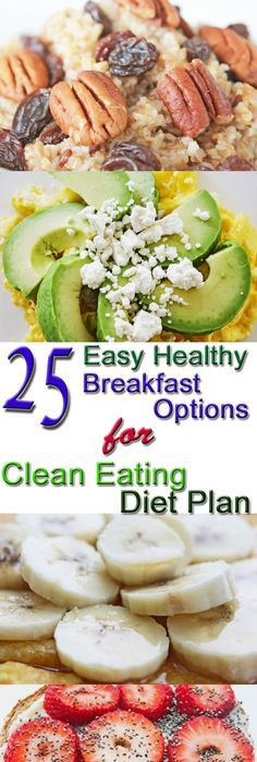 How to eat clean for a whole entire week clean eating food and meals did you know you can lose100pounds without execrise just use the different way fandeluxe Choice Image
