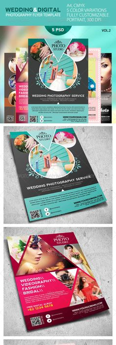 Photography Flyer Photography Flyer Graphics And Flyer Printing