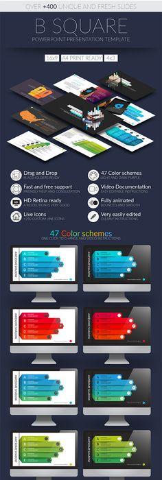 F Powerpoint Presentation Powerpoint Presentation Templates - Fresh nice presentation templates scheme
