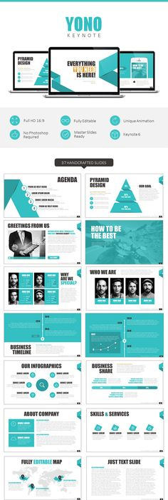 World map presentation templates template and creative powerpoint yono keynote template gumiabroncs Image collections