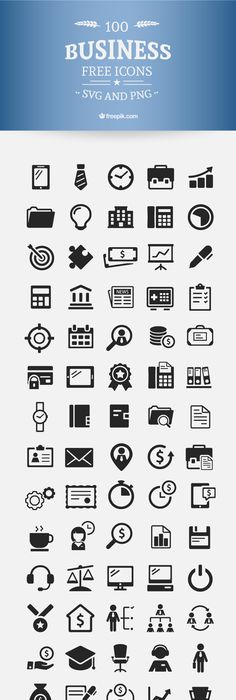 100 Free Resume Builder 24 Interest N Hobbies Iconsthe Free Icons Would Be Debut Later