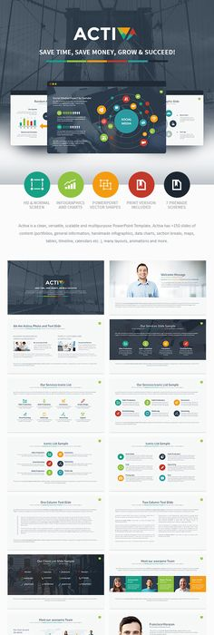 Medical Powerpoint Presentation Template Powerpoint Presentation