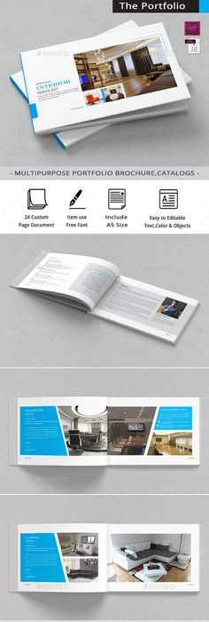 Food infographic - Catering Brochure Template - 16 Pages \u2014 InDesign - sample catering proposal template