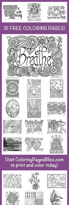 coke cola color page | coca cola can colouring pages | color pages ...