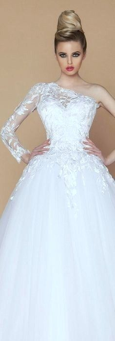 Forever Love Wedding Dress Factory