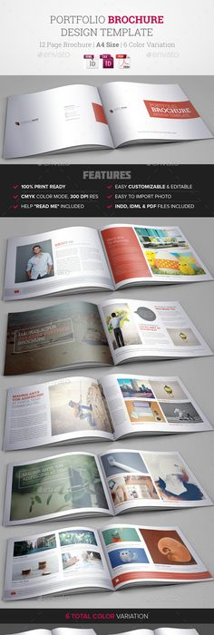 Magazine Design And Editorial Layout Templates  Magspreads