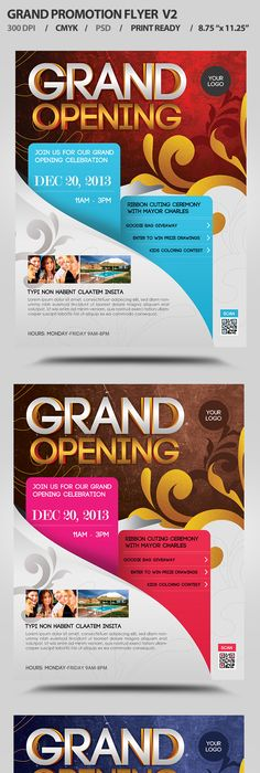 Australia Day   Poster Design For Magnums Hotel Airlie Beach By