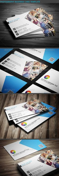 Business card bundle business cards business and buy business cards cheaphphosting Choice Image