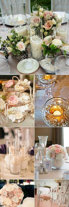 20 inspiring vintage wedding centerpieces ideas vintage wedding 50 fabulous vintage wedding centerpiece decoration ideas junglespirit Gallery
