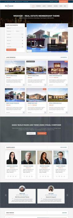 MagPlus - Blog & Magazine WordPress theme for Blog, Magazine ...