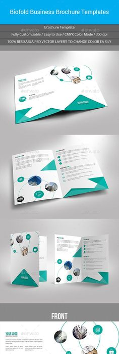 Pharmacy Brochure Design Pharmacy Brochures And Brochure Template