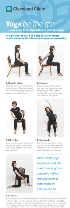 Nifty image pertaining to printable chair yoga routines