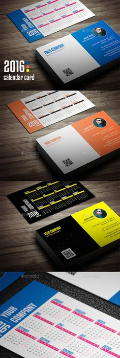 Rent a car business card business cards photoshop cs5 and business calendar 2016 business card ai illustrator identity new year available here reheart Gallery