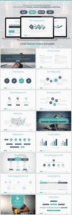 Marketing Plan Powerpoint Presentation  Powerpoint Presentation