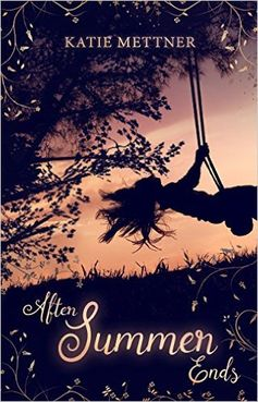 After Summer Ends - Kindle edition by Katie Mettner. Literature & Fiction Kindle eBooks @ Amazon.com.