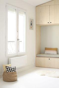 Archi chambre enfant renovation Heju 4