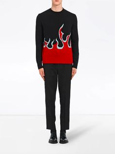 For the guy who knows new season Prada is 🔥🔥🔥 🎁 Perfect gift. Found.