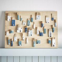 Maisons en bois flotté #inspiration #maritime #zodio #tendance #décoration