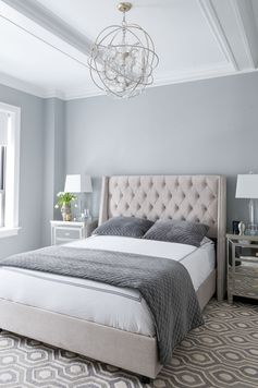 Find lots of inspirations to turn your bedroom in a dream. Check more at insplosion.com