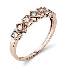 510568-2a-round-foreverone-moissanite-14k-rose-gold-ring