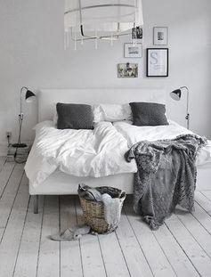 Blog su design, arredamento, fai da te, diy, life style, vita da mamma