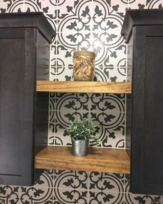 The Laundry Room Makeover is Finally Done! – Welsh Design Studio
