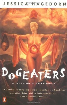 Dogeaters (Contemporary American Fiction) by Jessica Hage... https://www.amazon.com/dp/014014904X/ref=cm_sw_r_pi_dp_U_x_xBh5AbFJT49FF
