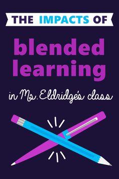 Microsoft Education Blog
