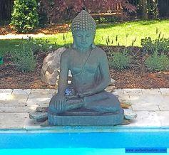 fiberglass swimming pool manufacturers
