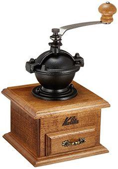 Kalita Classic Coffee mill by Kalita (Carita) Kalita https://www.amazon.com/dp/B0006BLI18/ref=cm_sw_r_pi_dp_U_x_PPonBb8EPEEP3