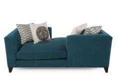 Sofas On Credit With No Checks Maxwell Sofa Interior Define Barron's Furniture |