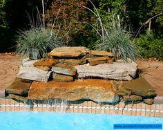 fiberglass inground pool kits do it yourself