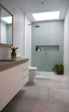 Bathroom Tiles Ideas 8