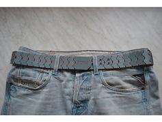 Belt by printschnitzel.at #practical #prototyping #prusai3 #prusamini