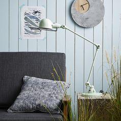 Inspiration maritime #zodio #maritime #tendance #décoration #inspiration