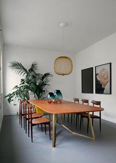 Апартаменты для отдыха Casa Flora в Венеции — HQROOM