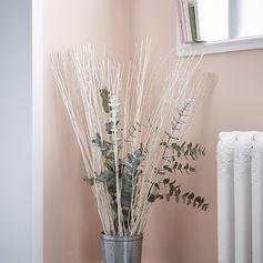 Branches White Lady #zodio #tendance #branches #atmosphérique #décoration #création