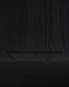 #paolopiva #alandatable #bebitalia #furnituredesign