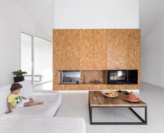Texugueira House By Contaminar Arquitectos - http://www.interiordesign2014.com/architecture/texugueira-house-by-contaminar-arquitectos/