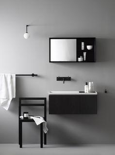 Lagom Bath