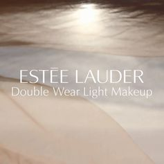 Matte has a fresh new attitude. Estée Lauder Double Wear Light comes in 28 always selfie ready shades. Discover this life-proof formula with light-to-medium buildable coverage and 24-hour, non-stop wear.