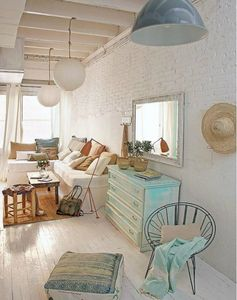 CEPAYNASI: 169.......tam bir yaz evi......