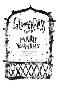 Title page for 'Glimmerglass'