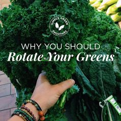 560_Rotate-your-greens Rotate Green Smoothie Greens