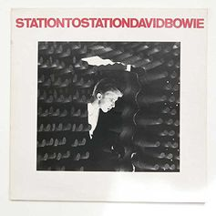 Station To Station [Vinyl LP] RCA https://www.amazon.com/dp/B001RJCVJQ/ref=cm_sw_r_pi_dp_U_x_Nbl4AbVNZ83J6
