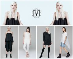 minimal and chic collection Blackblessed from Italy, idee outfit minimali in bianco e nero per giorno e sera , collezione minimal black blessed floriana seriani, ispirazione  symbolism asia e rock nella moda, tute e salopette nere, abiti neri manica lunga, abiti neri senza spalline con frappe, cappottini e pantaloni eleganti per colloquio, blackblessed, fashion, coolhunting, emergingdesigner, collection, minimal , urban, chic, madeinitaly, outfit , amanda marzolini, the fashionamy blog, blog italiano di ricerca